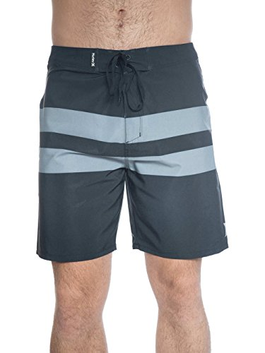 boardshorts Hurley Phantom Blackball uomo