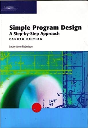 ~PDF~ Programming Languages Design And Implementation 4th Edition Pdf Download. saved Angeles Atlantic Aleck servicio Services About Nielsen
