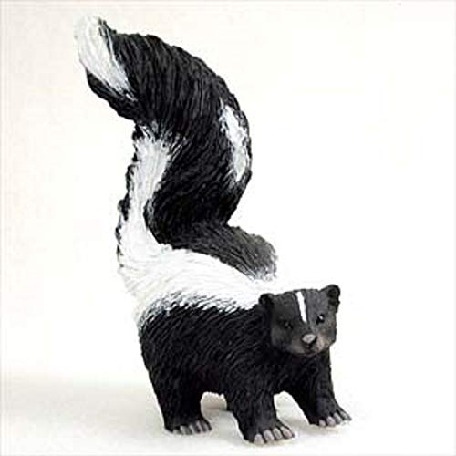 Conversation Concepts Skunk Standard Figurine