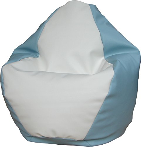 bean-bag-boys-marine-bean-bag-chair-sky