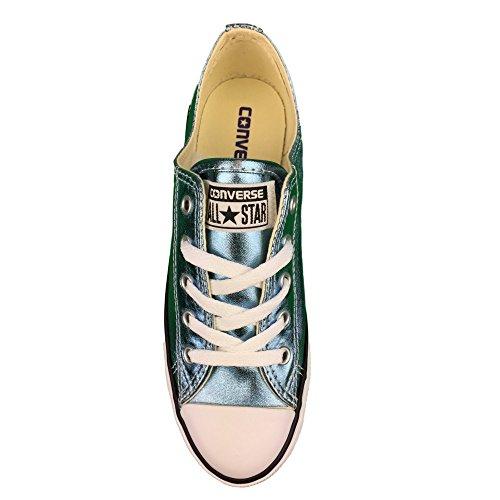 Cst All Bleu Ox Femme Chuck Pour Sneaker Taylor Star Adidas Dainty gF4pSq7vw