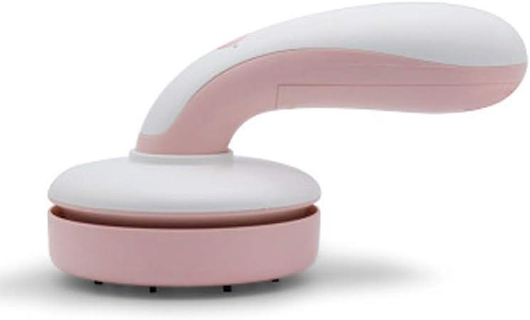 Vacum portátil Hogar más limpio aspirador sin cable mini USB de mano Escritorio Aspiradora de carga