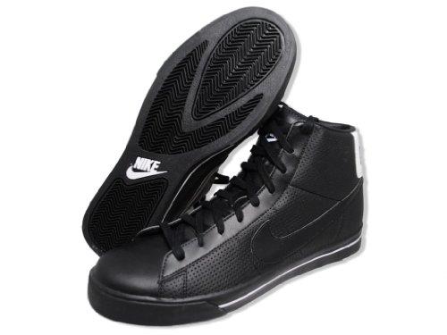 Nike Air Max Typha Trainingsschuh für Herren Grau weiß
