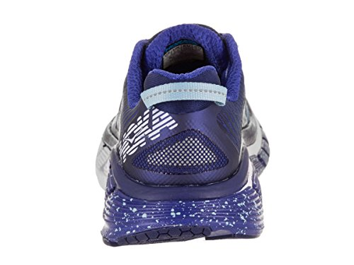 Bstw surf the Hoka 1016303 Mujer One web Bluprint Para E7nFaSwq