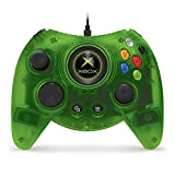 Hyperkin Duke Exclusive Translucent Green for Xbox One
