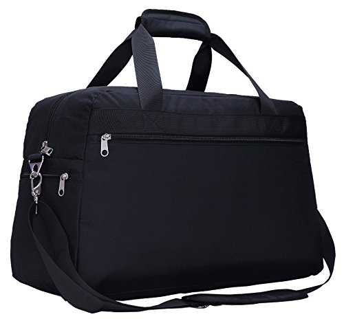 MIER Travel Duffel Weekend Overnight product image