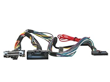 ford radio wiring harness, ford focus vacuum pump, ford f250 wiring harness, ford f150 wiring harness, ford freestar wiring harness, ford f100 wiring harness, ford truck wiring harness, ford focus windshield, ford excursion wiring harness, ford diesel wiring harness, ford transmission wiring harness, ford focus towing a trailer, ford focus spark plugs, ford stereo wiring harness, ford focus airbag sensor, ford focus power steering, ford bronco wiring harness, ford focus cigarette lighter, ford expedition wiring harness, ford focus coolant sensor, on wiring harness ford focus trunk lid
