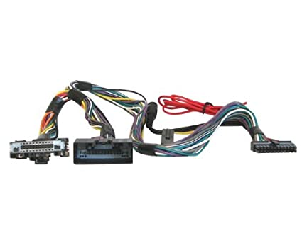 amazon com for 11ck no cutting factory harness for the rh amazon com Painless Wiring Wiring Harness Wiring- Diagram