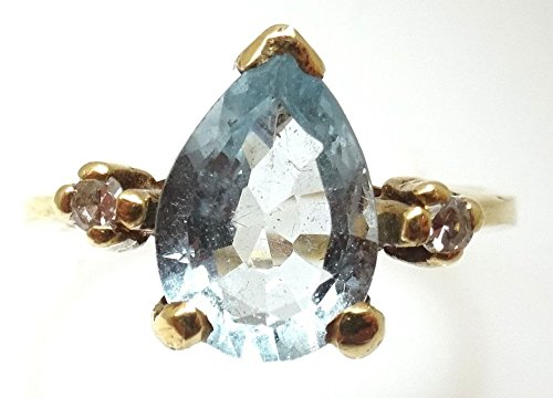 1.2 Ct Diamond - 9