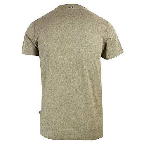 uomo Kappa shirt Napapijri T Shew wYqp1xfU