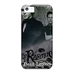 High-definition cell phone covers Cases Covers Protector for iphone 4 4s Strong Protect iphone 4 4s case 6p - the rasmus