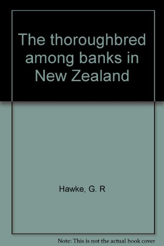 the-thoroughbred-among-banks-in-new-zealand