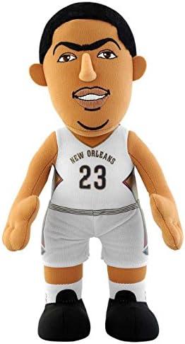 NBA Marc Gasol Memphis Muñeco, Multicolor, Talla Única: Amazon.es: Deportes y aire libre