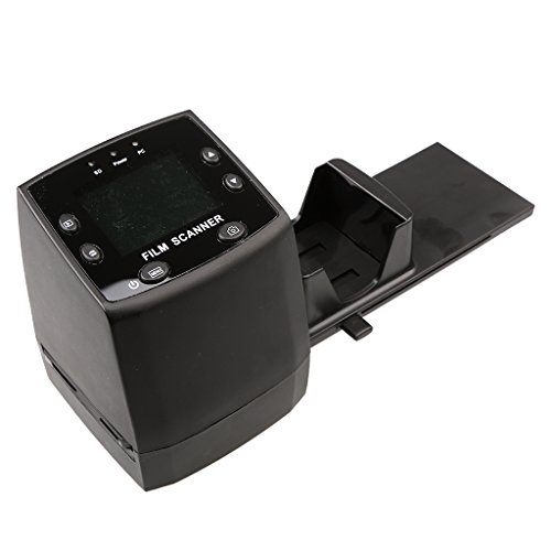 usb slide scanner - 8