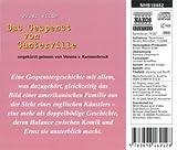 Das Gespenst von Canterville CD (Klassiker der Literatur)
