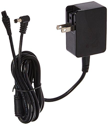 SportDOG Brand Adapter Accessory for SD-1225/1825/1825CAMO/1875/2525/3225