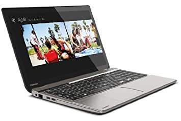 TOSHIBA SATELLITE P50T INTEL BLUETOOTH 64 BIT DRIVER