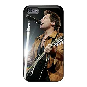 New Design On UoP1822uGQD Case Cover For Iphone 6plus