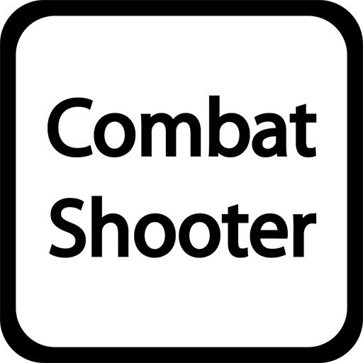 Combat Shooter: Amazon.es: Appstore para Android