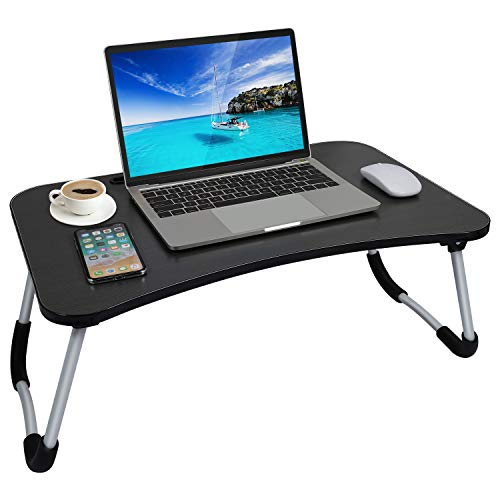 Laptop Desk Laptop Bed