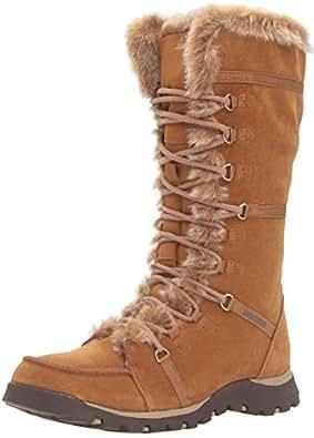 Amazon.com   Skechers Women's Grand Jams Unlimited Boot