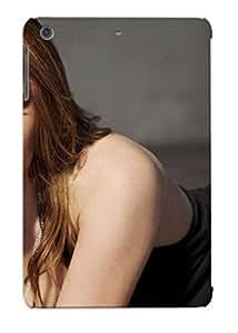 High Quality NZUkqkv283dbPTT Miley Cyrus Tpu Case For Ipad Mini/mini 2