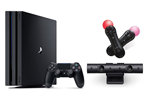 PlayStation-4-Pro-Console-3-items-BundlePlayStation-4-Pro-1TB-Console-Playstation-CameraPlayStation-Move-Motion-Controllers