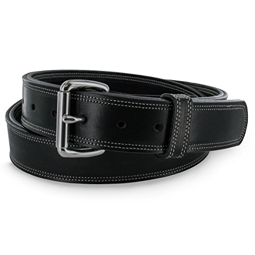Hanks T2668 Premier Belt - 1.5