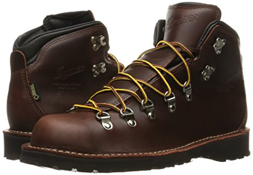 d536e73fa Danner Men s Portland Select Mountain Pass Hiking Boot - Hiking ...