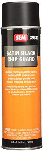 sem-39813-satin-black-chipguard-1482-oz