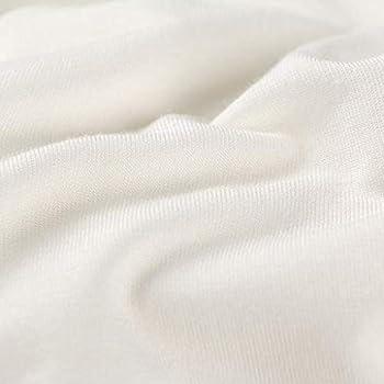 Women/'s Falbala Texture Shorts Boxer Briefs Underwear Knickers Safety Panties