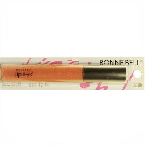 bonne-bell-lip-lites-944-caramel-macchiato