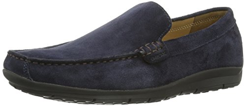 geox-lord-mens-suede-driving-moccasins-13-blue