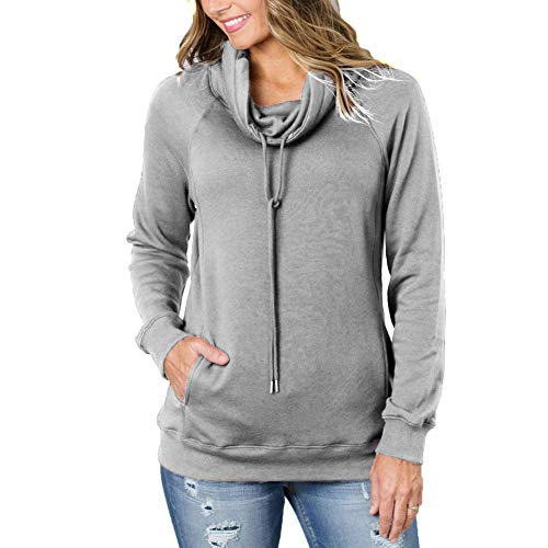 bf424ba44e1 Best Deals on Large Neck Hoodie Products