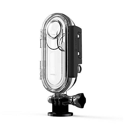 Insta360 Waterproof Case Housing Insta360 ONE Action Camera
