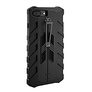 Element Case M7 for iPhone 8 Plus and iPhone 7 Plus (Stealth)