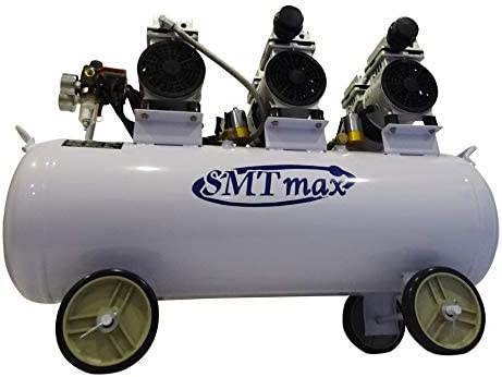 SMTmax SL-210 featured image 5
