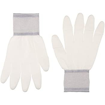 Amazon Com Fons And Porter Klutz Glove Medium 7858