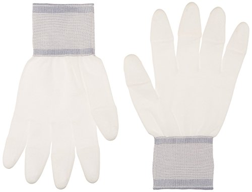 Quilter's Touch Machingers Gloves, (Machingers Gloves)