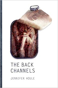 The Back Channels