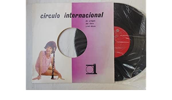 Antiguo vinilo Lp - Old Vinyl Lp : ALFRED HAUSE Y SU ORQUESTA : Así es el Tango: Amazon.es: Sin autor: Libros
