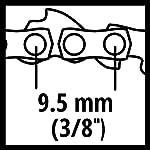 Einhell-4500196-Accessorio-per-Motosega