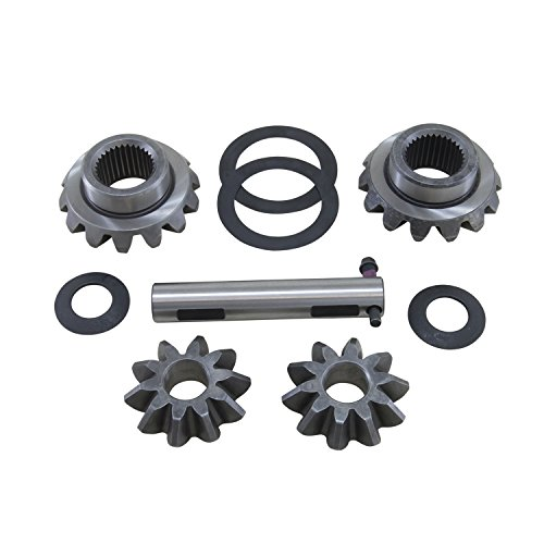 Yukon Gear & Axle (YPKF8.8-S-31) pider Gear Kit for Ford 8.8 with31-Spline