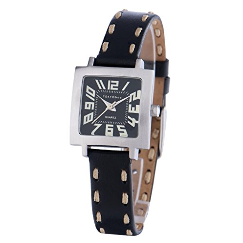 tokyobay-tramette-watch-black