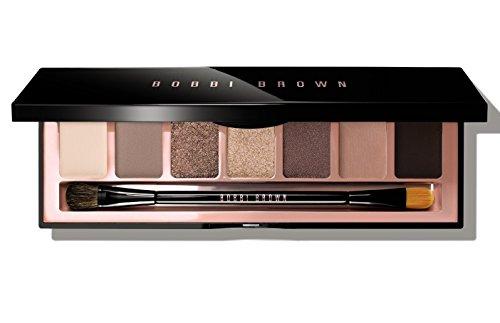Bobbi Brown TELLURIDE Eye Shadow Palette Authentic GLOBAL SH