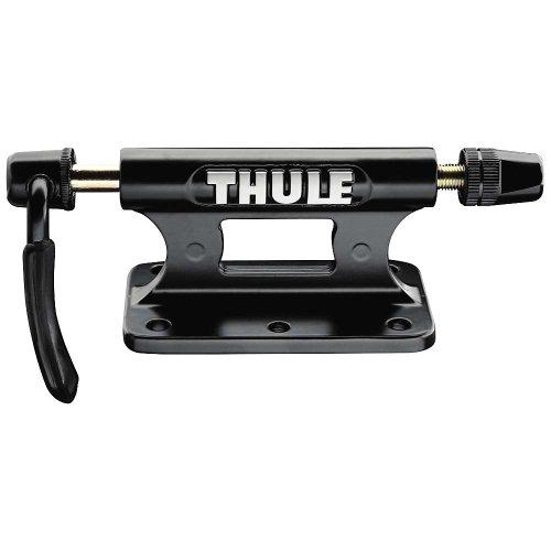 Thule Low Rider Bike