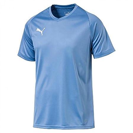 ff4ab39fe5867 Camisetas de futbol baratas santiago