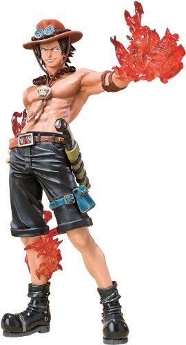 ace action figure - 8