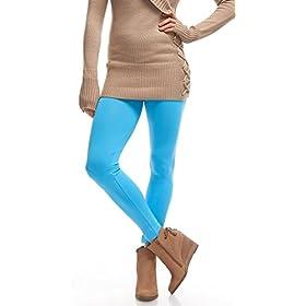 - 41pZNrtrNQL - LMB | Seamless Full Length Leggings | Variety Colors | One Size