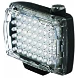 Manfrotto Spectra 500 S LED Fixture Lights